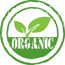 Organic agriculture: The face of the future?