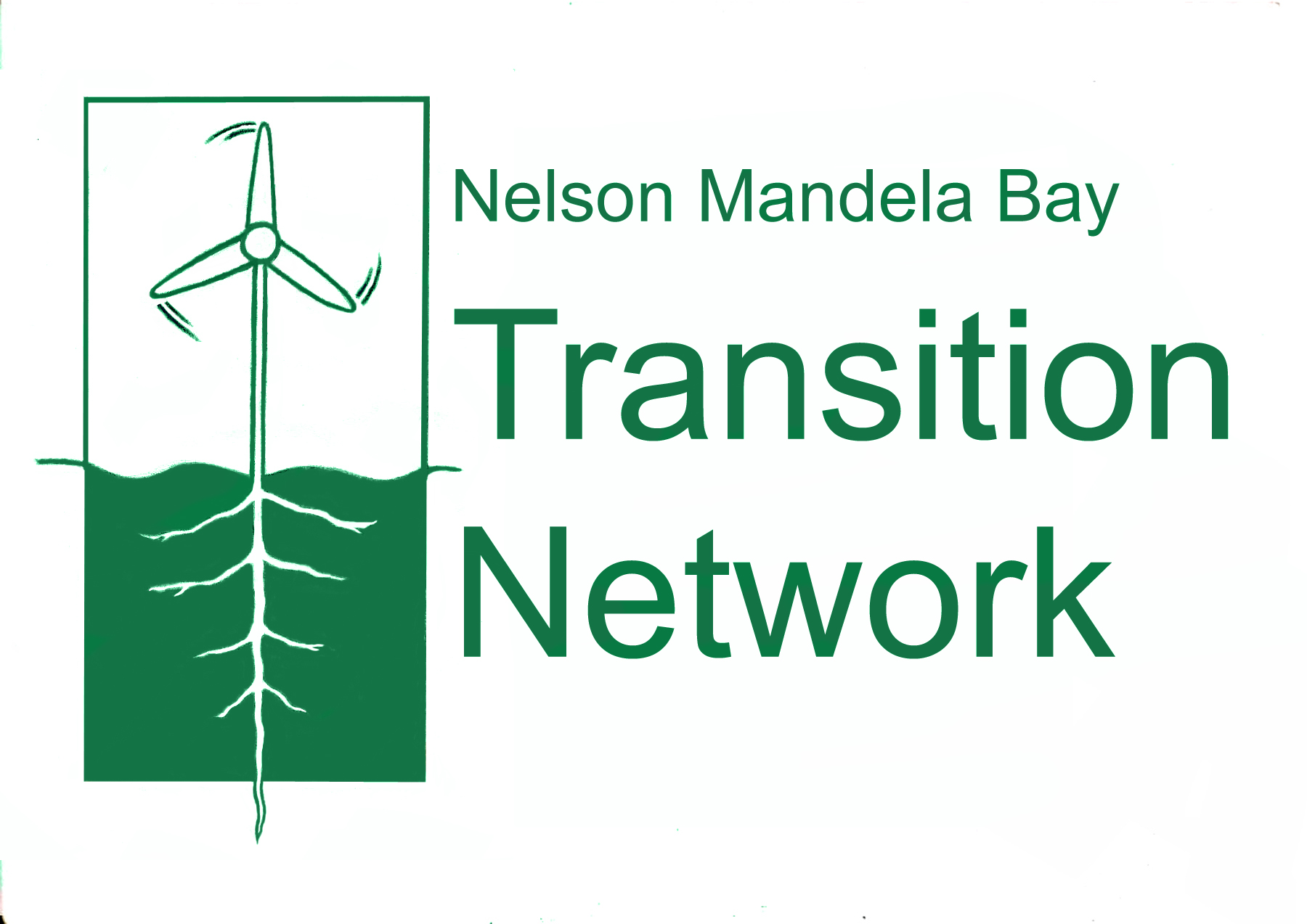 Nelson Mandela Bay Transition Network aiming for a low-carbon, locally resilient metro